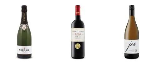 oct-29-wine-picks