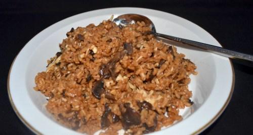 mushroom-marsala-risotto