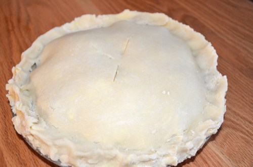 unbaked-tourtiere