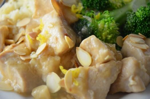 lemoncello-chicken