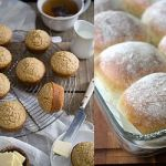 10 Amazing Irish Bread Recipes