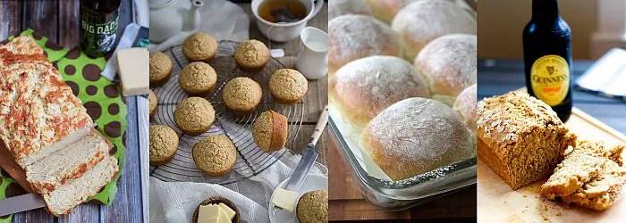 Irelands-best-bread