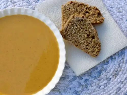 St-Patrick-Irish-Cheddar-Soup