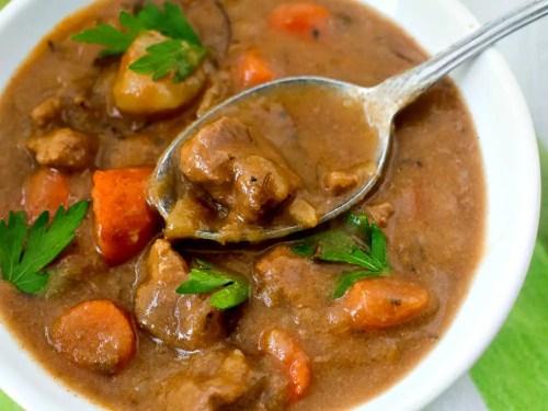 guinness-lamb-stew