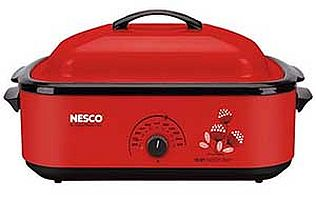 nesco-promotion