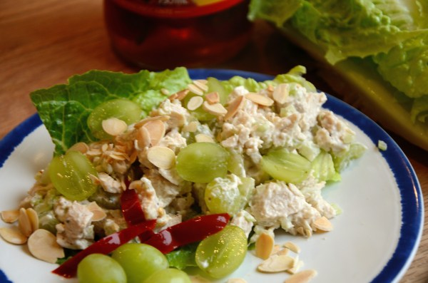 chicken-grape-salad