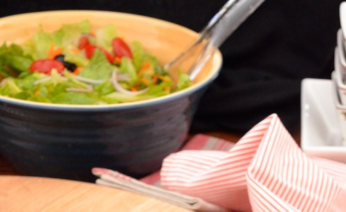copy-cat-olive-garden-salad
