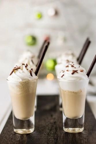Irish-coffee-milkshake-shooters