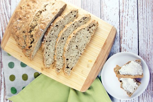guinness-irish-soda-bread