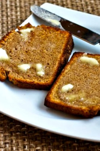 whole-wheat-brown-soda-bread