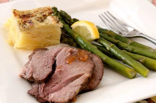 asparagus-lamb-pommes-anna