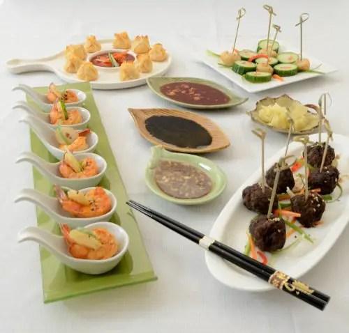 asian-dipping-sauces