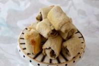 mushroom-rolls