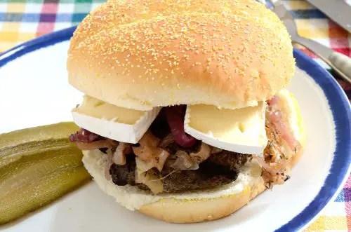 ooh-la-la-burger