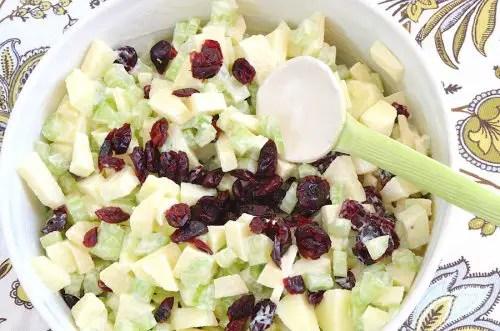 celery-apple-salad