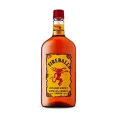 fireball-cinnamon-whiskey