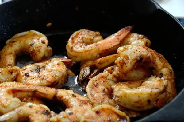 spanish-shrimp