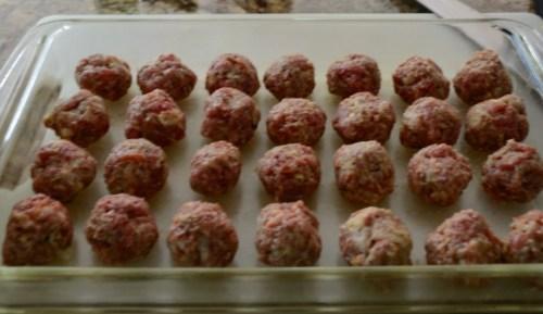 spanish-meatballs