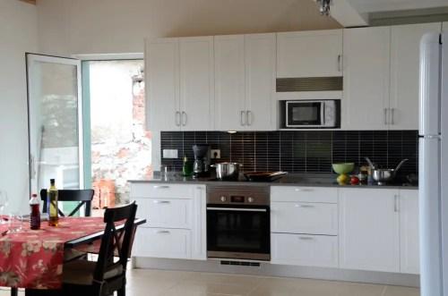 after-kitchen