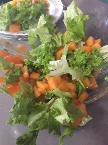 melon-crispy-prosciutto-salad