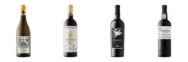 oct28-lcbo-release