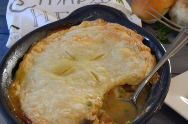 brandied-chicken-pot-pie