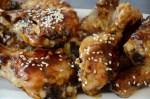 chinese-chicken