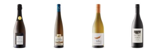 At this time of the year you may be asking 'What Wine goes with Turkey?' The LCBO Vintages Release Sept 29, 2018 has many good value wines and lots of them are turkey-friendly. The Riesling feature will delight riesling lovers with several good value examples including a Canadian riesling and an Alsace Grand Cru.