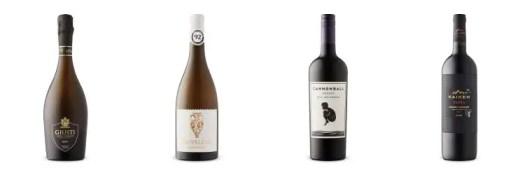 Wine Picks LCBO Vintages Release July 6, 2019