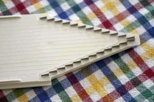mandolin grater