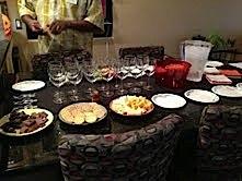 webTasting Table