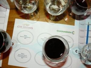 guanabara-wine-tasting-018