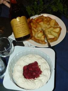 oz-tasting-dinner-party-7-dec-108