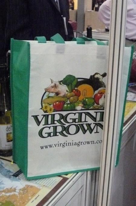 virginia_grown2