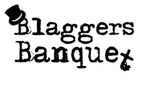 blaggers