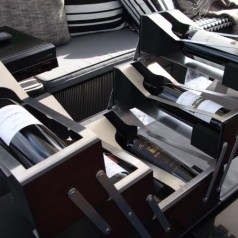 The Ultimate Box Collection from Moet & Hennessey, winemakers video