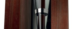 One of the most expensive bottles of wine in the world? Penfold's Ampoule