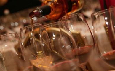 Decanter_Fine_Wine