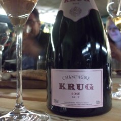 Krug's Institute of Happiness