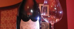 Dom Perignon 2002 rose – Intensely sublime