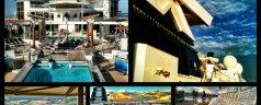 Wine cruising with Vinopolis and Celebrity Cruises