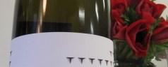 Brancott Estate 2010 Chosen Rows Sauvignon Blanc debut