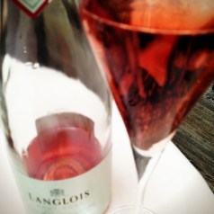 Langlois-Chateau, Loire Valley wines
