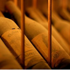 Featured Post – Top Places to Buy Vintage Wine for Investment