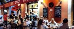 My Top 5 Favourite Tapas Bars in Barcelona