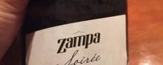 Grover Zampa Sparkling Wine – A Bubbly Delight