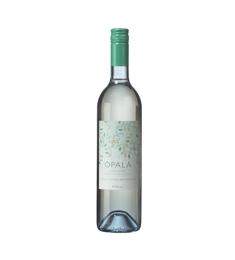 opala_vinho_verde-17370805-Big