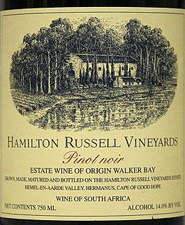 hamilton-russell-pinot-noir-2004
