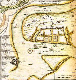 Map_of_Charlestown