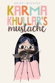 karma-khullars-mustache-comp-cover